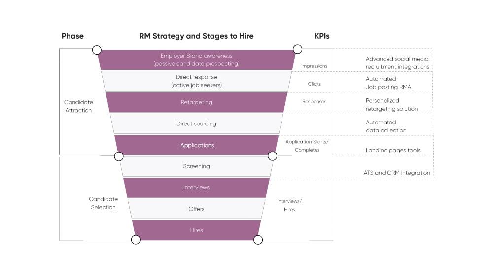 Blog-visuals-(3)1