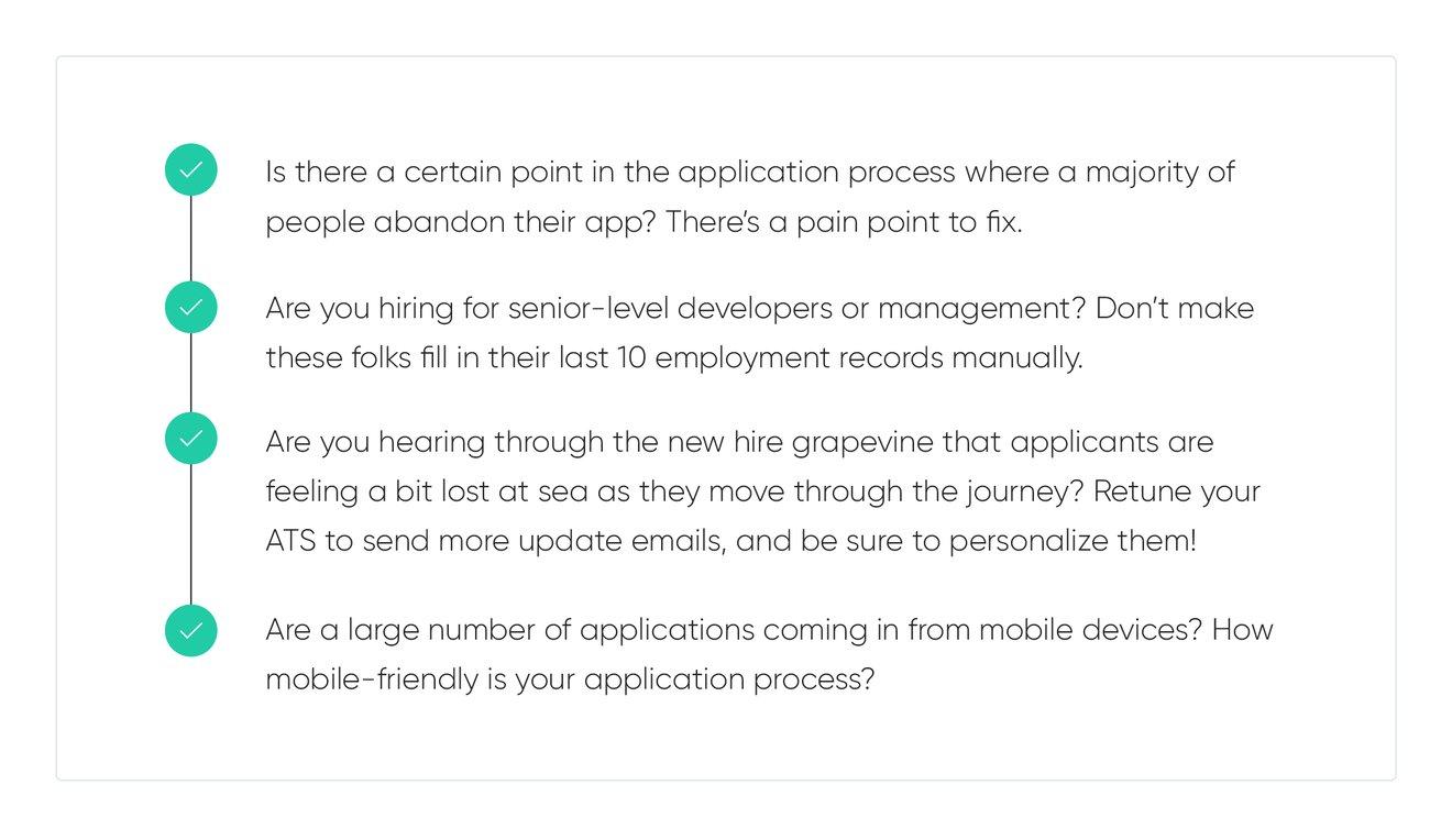 What Makes Recruitment Data-driven visuals-05