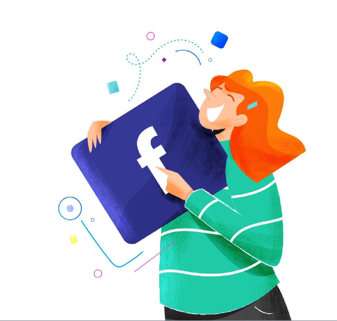 Facebook-100-1