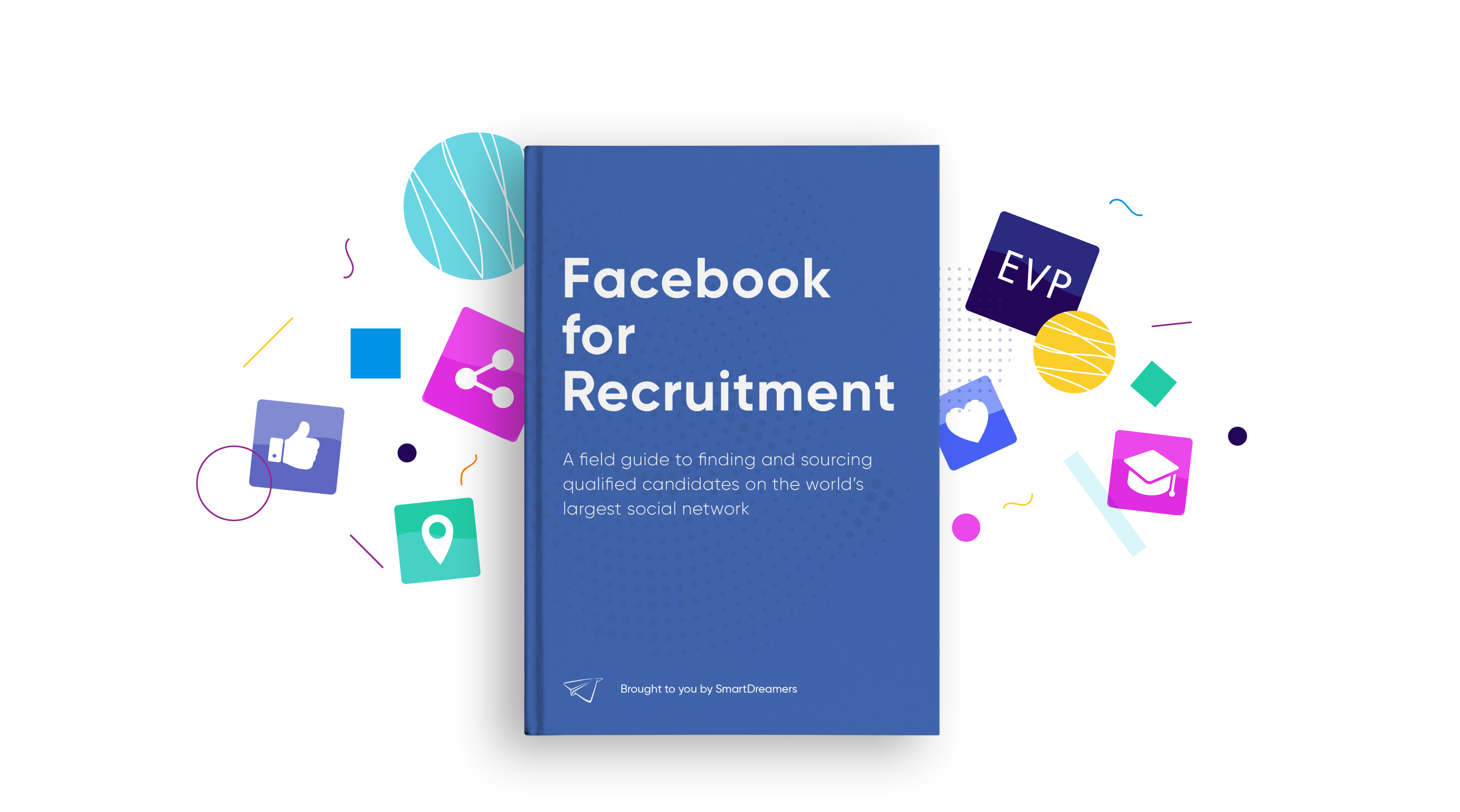 Fb recruitment blog post endings