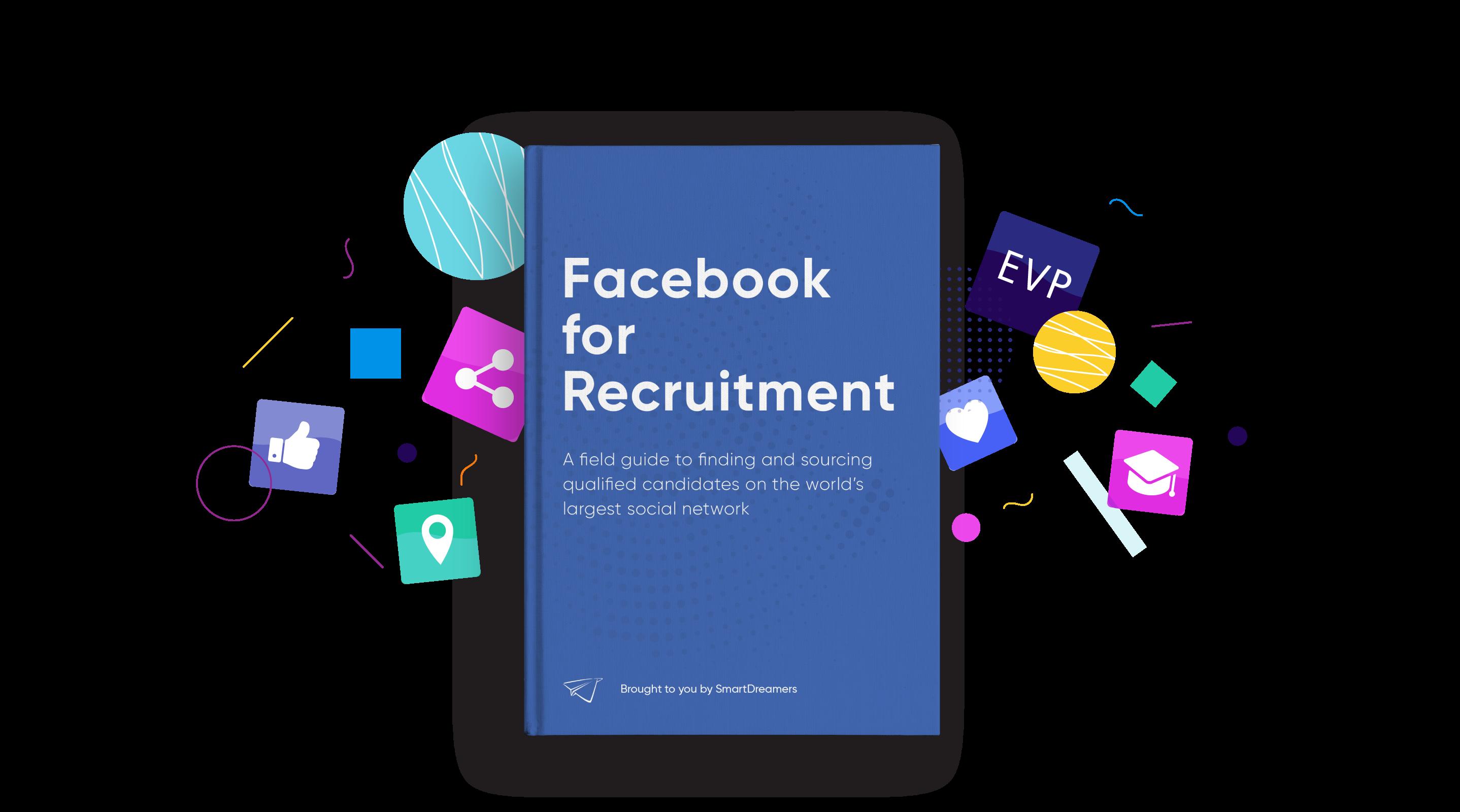 Fb recruitment blog post endings