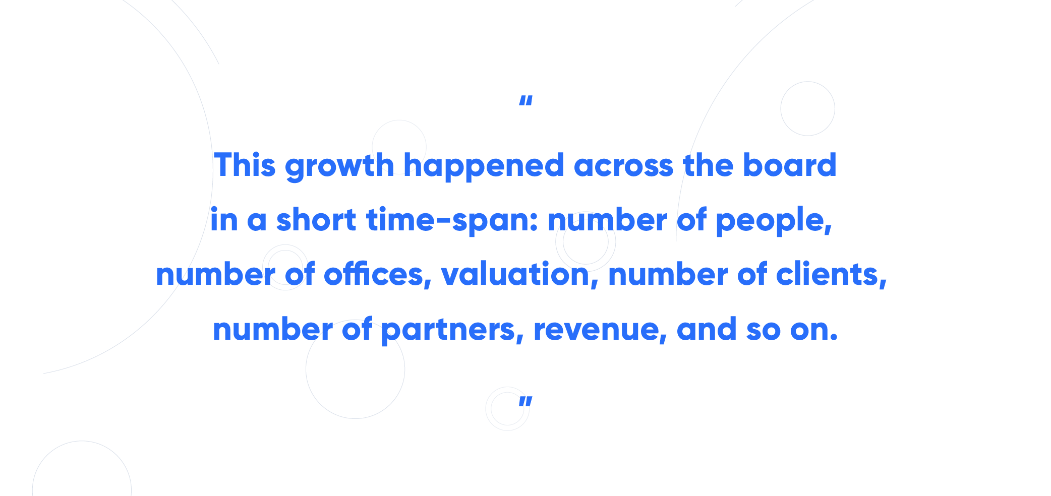 How UiPaths Team Has Grown from 100 to 2,700 in 2 Years-05