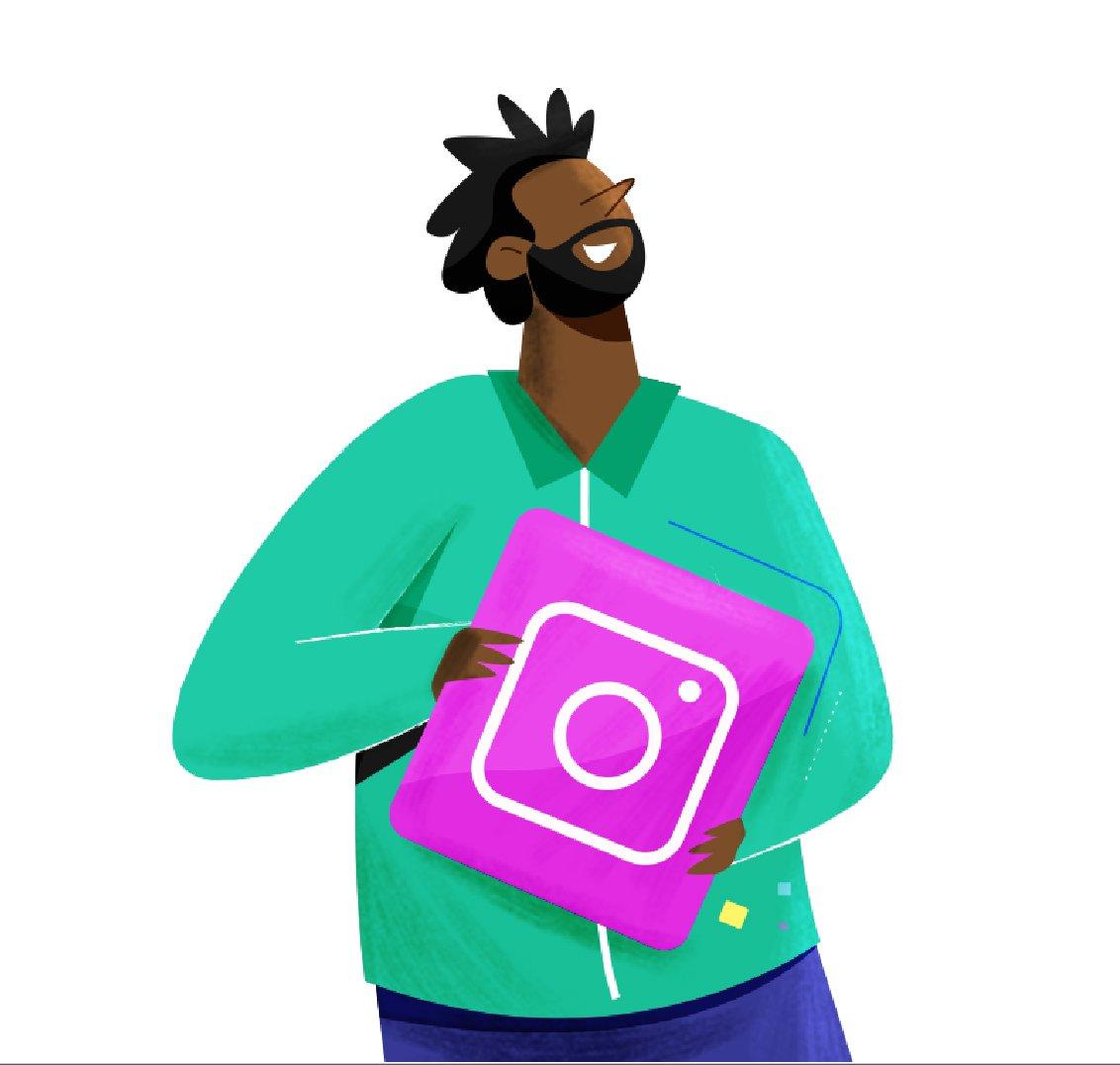 Instagram-100-1