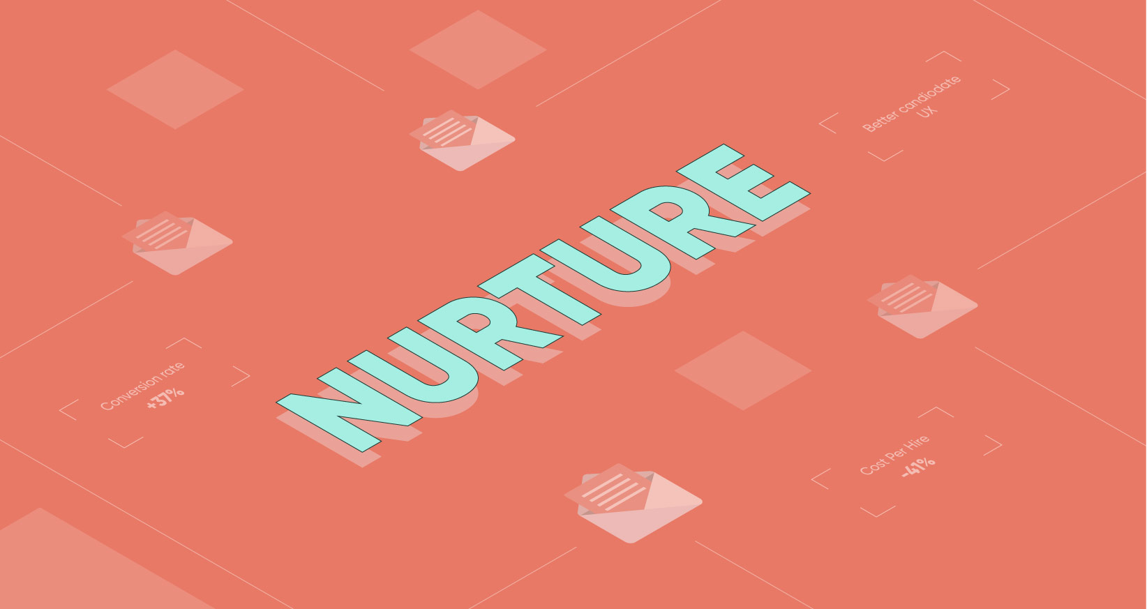 Nurture-visual