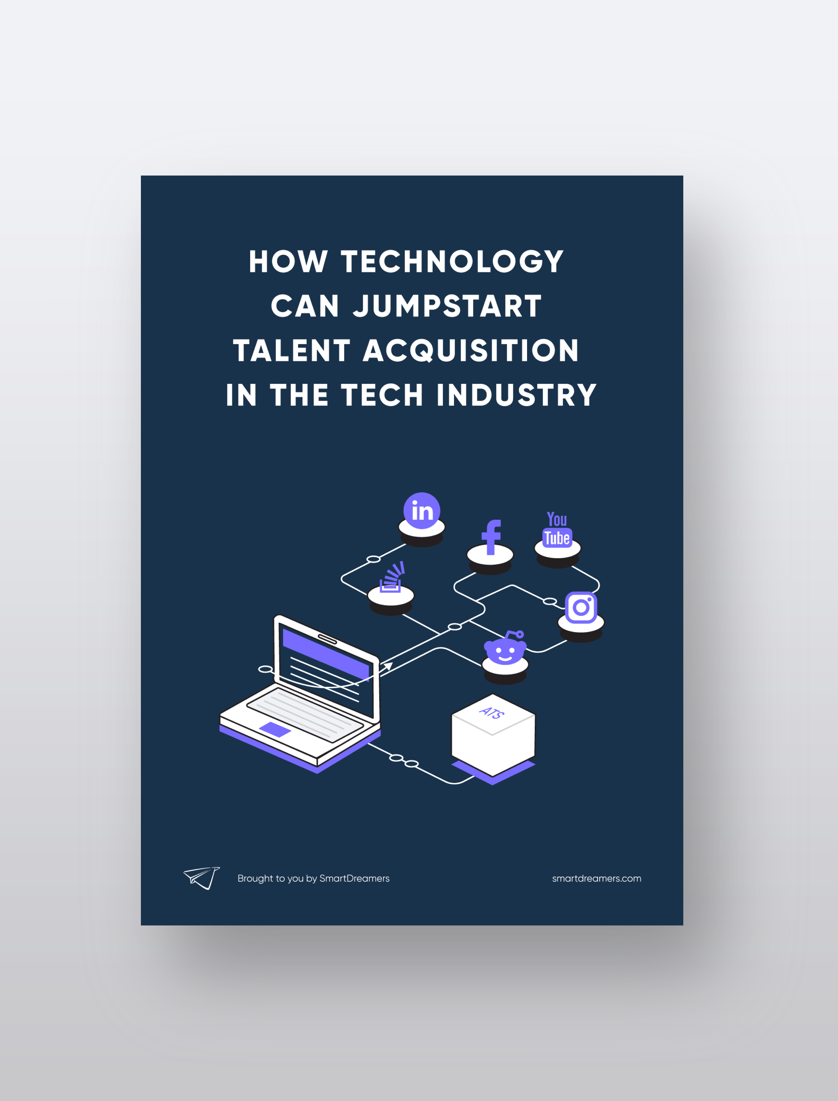 Recruitment Marketing in the Tech Industry -01-1
