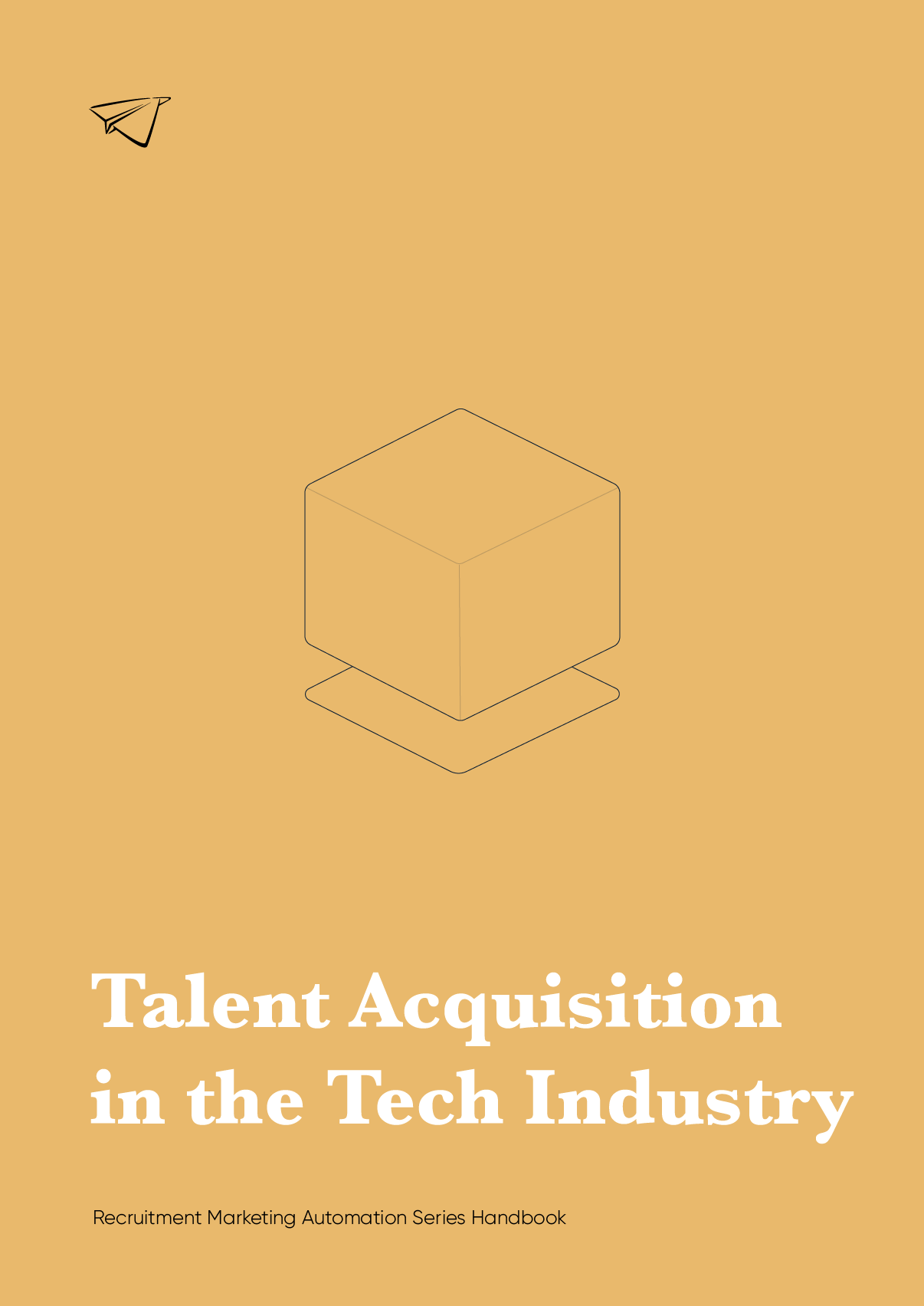 How Technology can jumpstart talent acquisition in the tech industry