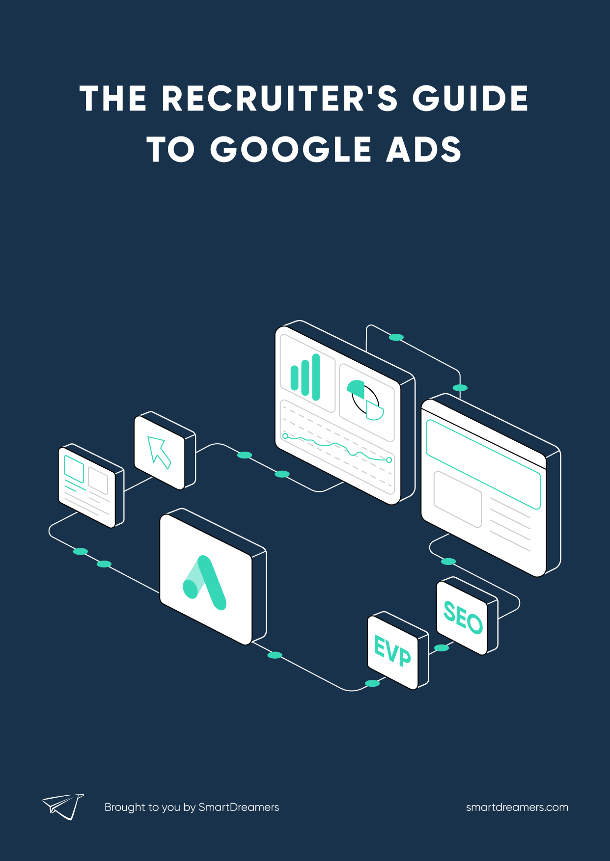 The Recruiters Guide to Google Ads