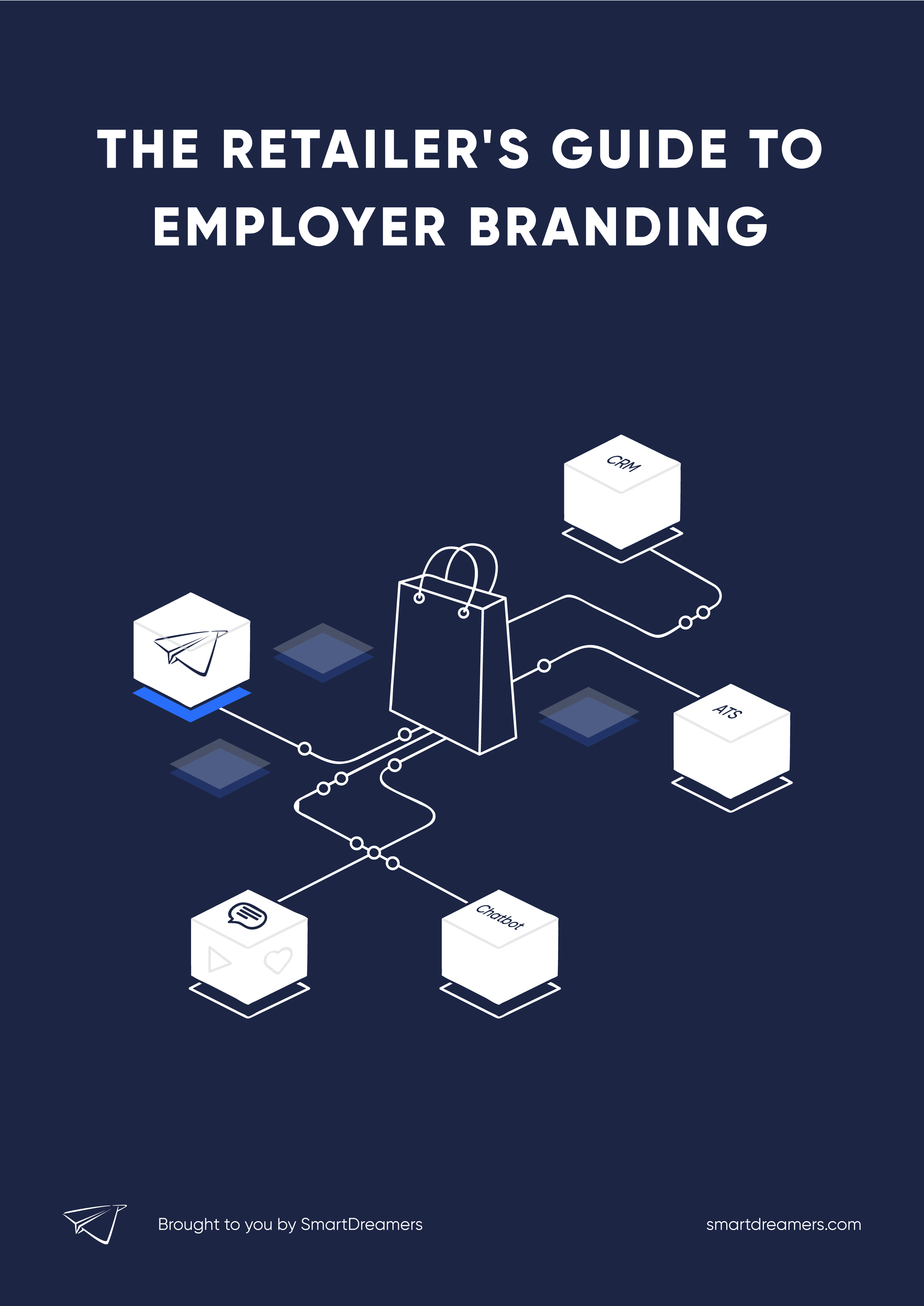 The Retailers Guide to Employer Branding