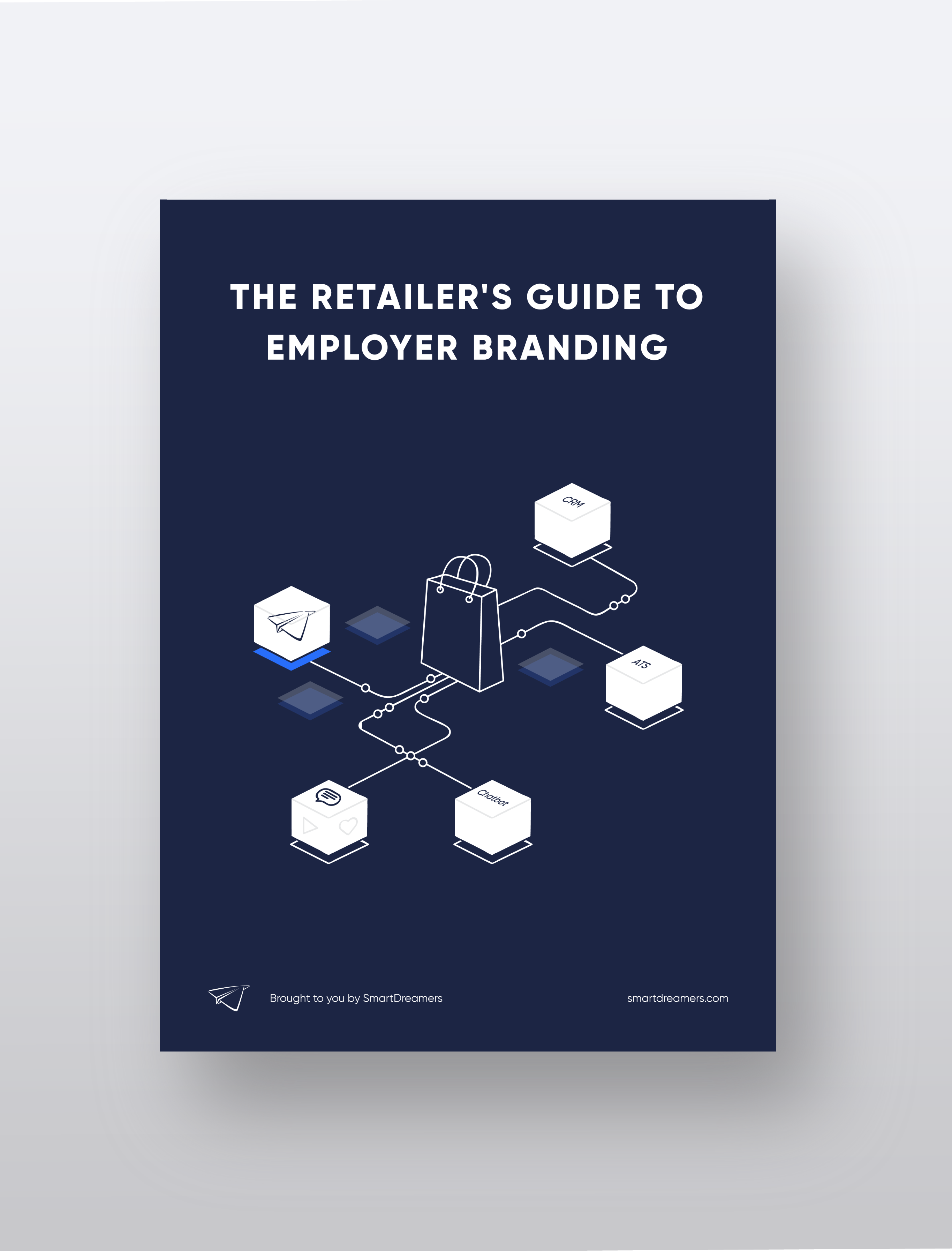 The Retailers Guide to Employer Branding-website-1