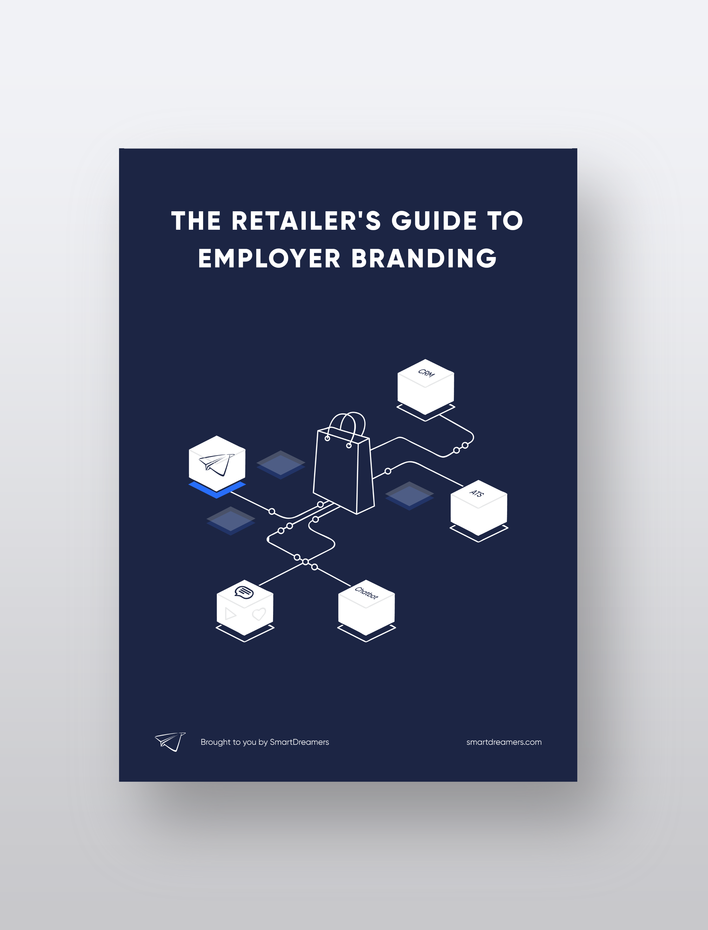 The Retailers Guide to Employer Branding-website-3