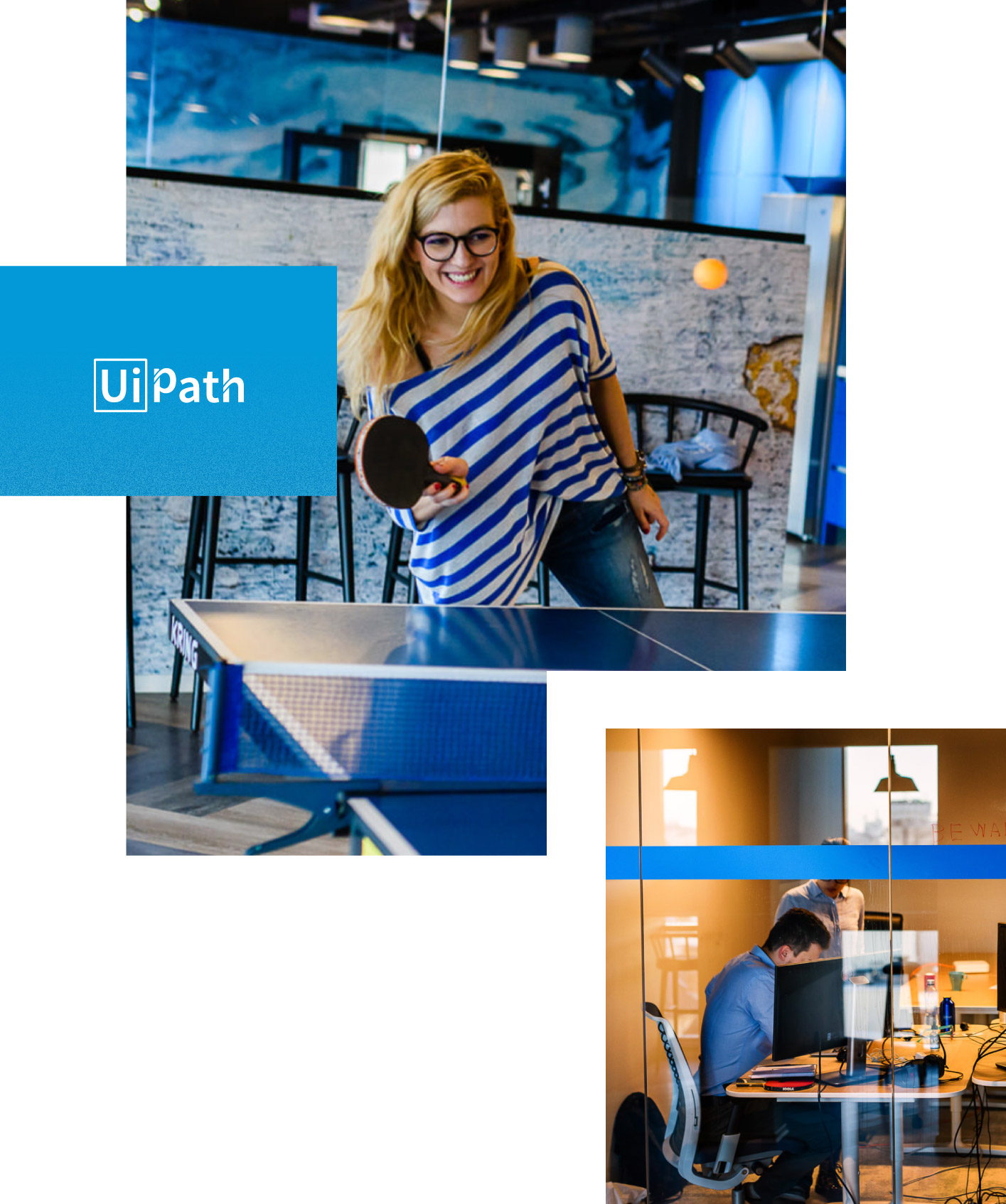 UiPath-3