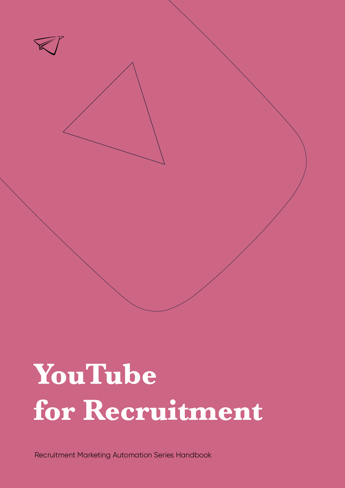 The Recruitment Marketer's Guide to Youtube
