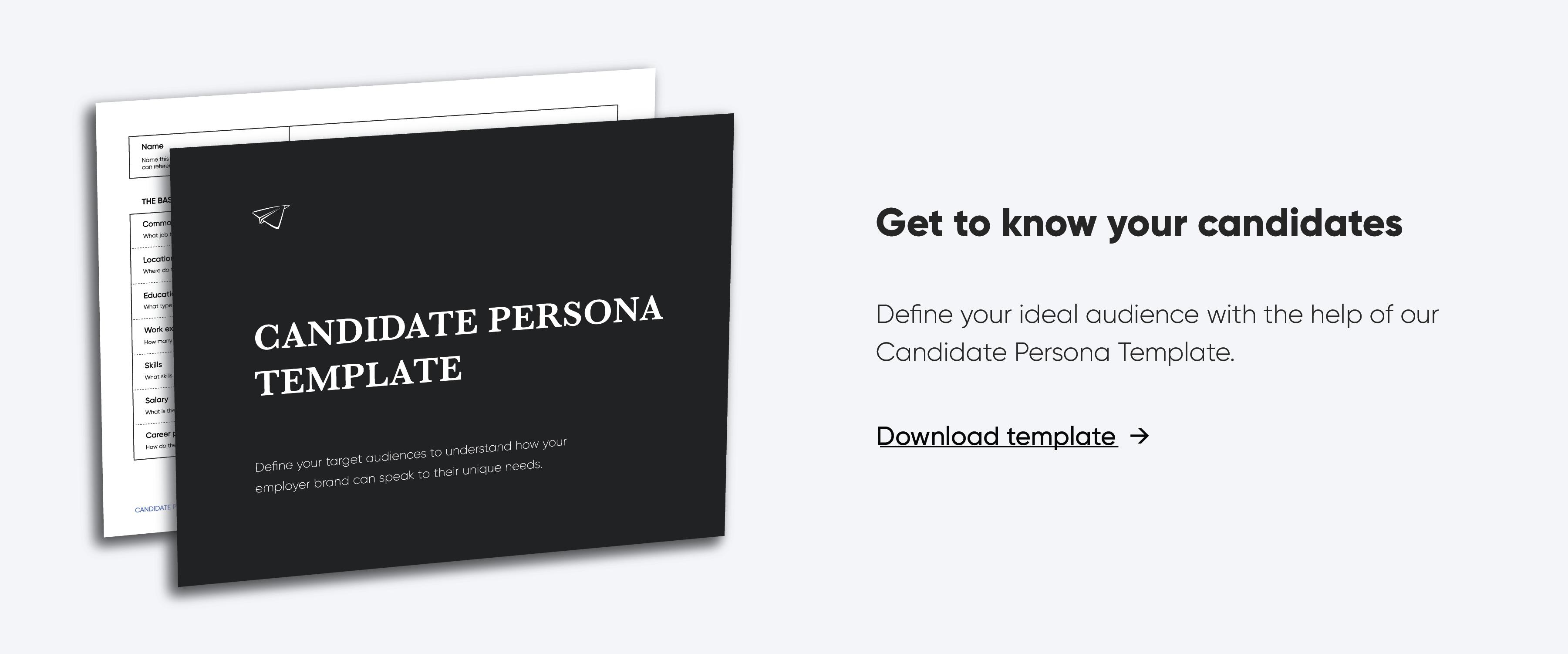 candidate-persona-template-CTA@3x-1