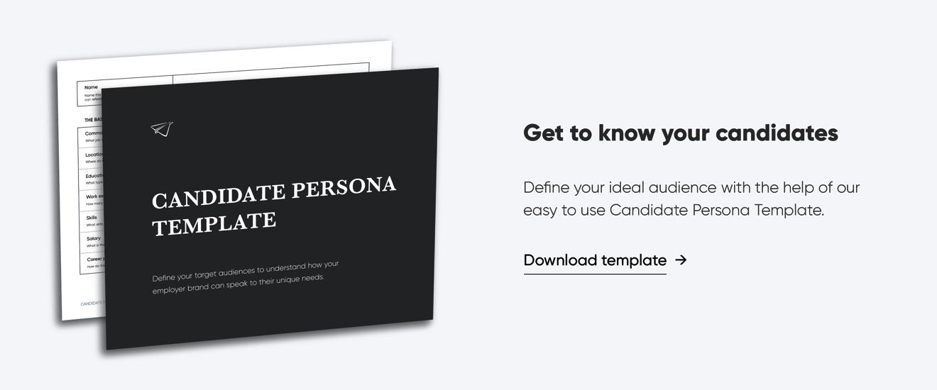 candidate-persona-template-CTA@3x-2