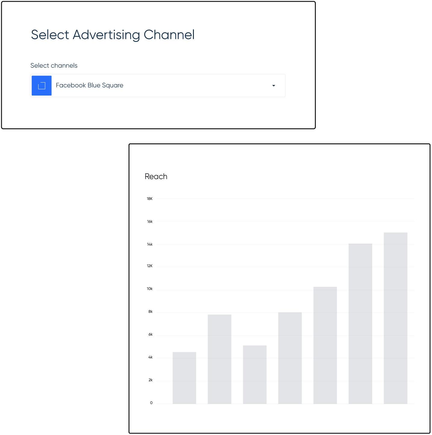 channels-1