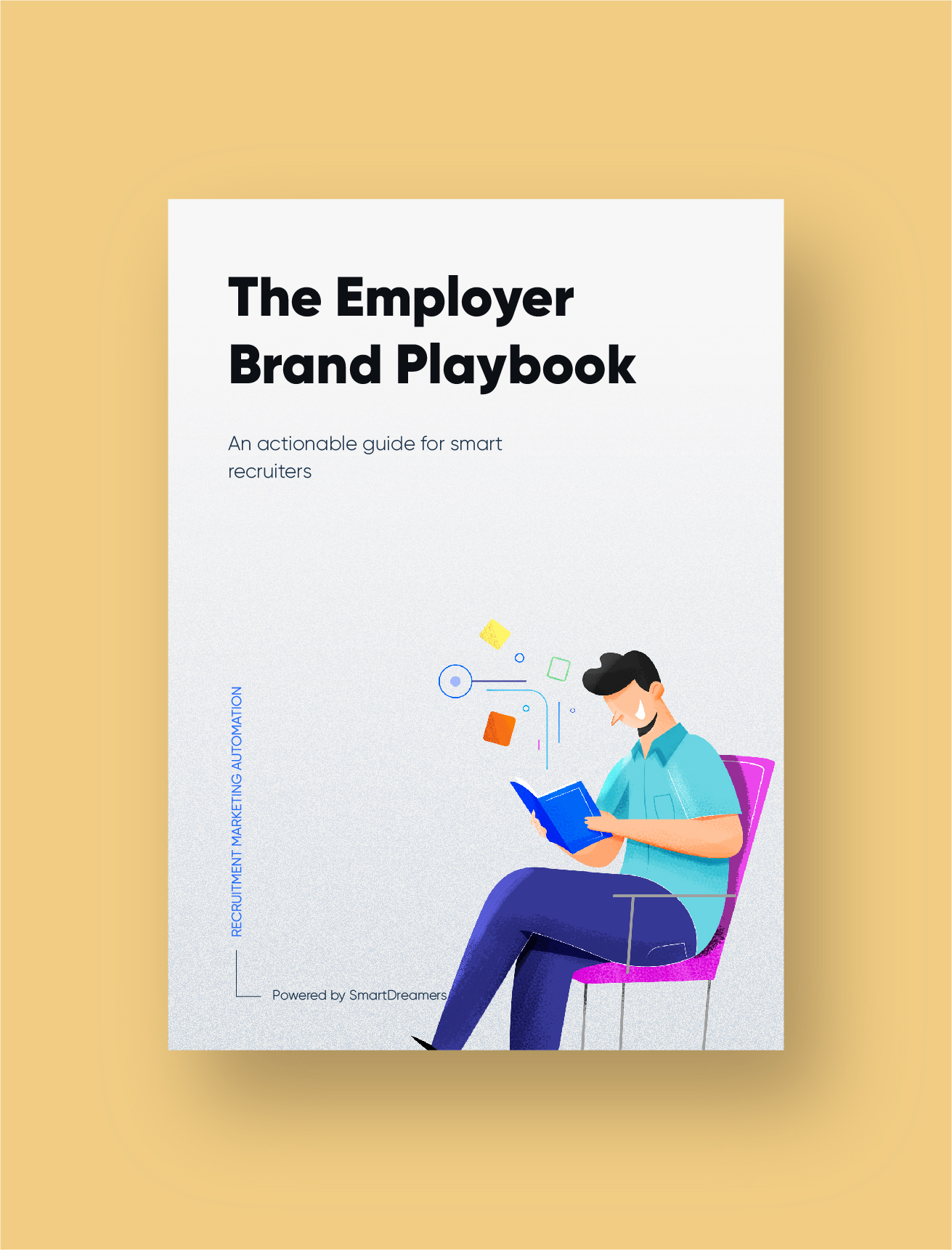 employer-brand-ebook-3