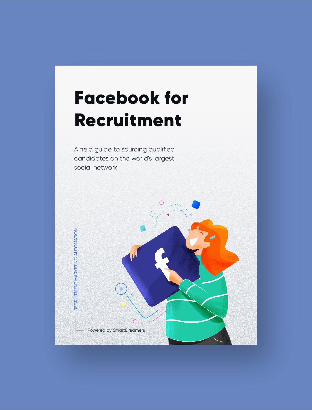 facebook-ebook-7