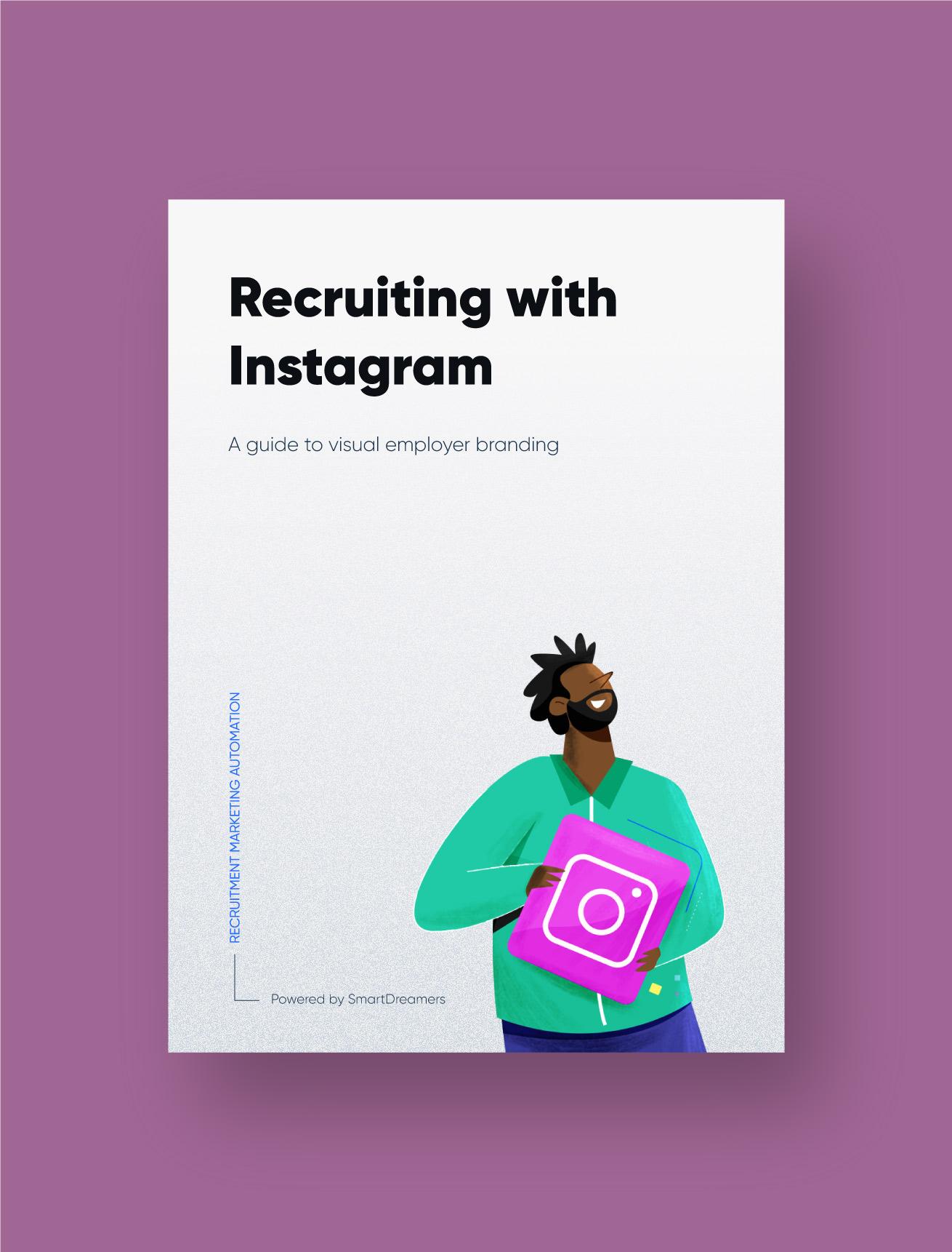 instagram-ebook