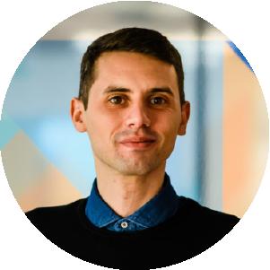 Ovidiu Marginean about Employer Branding