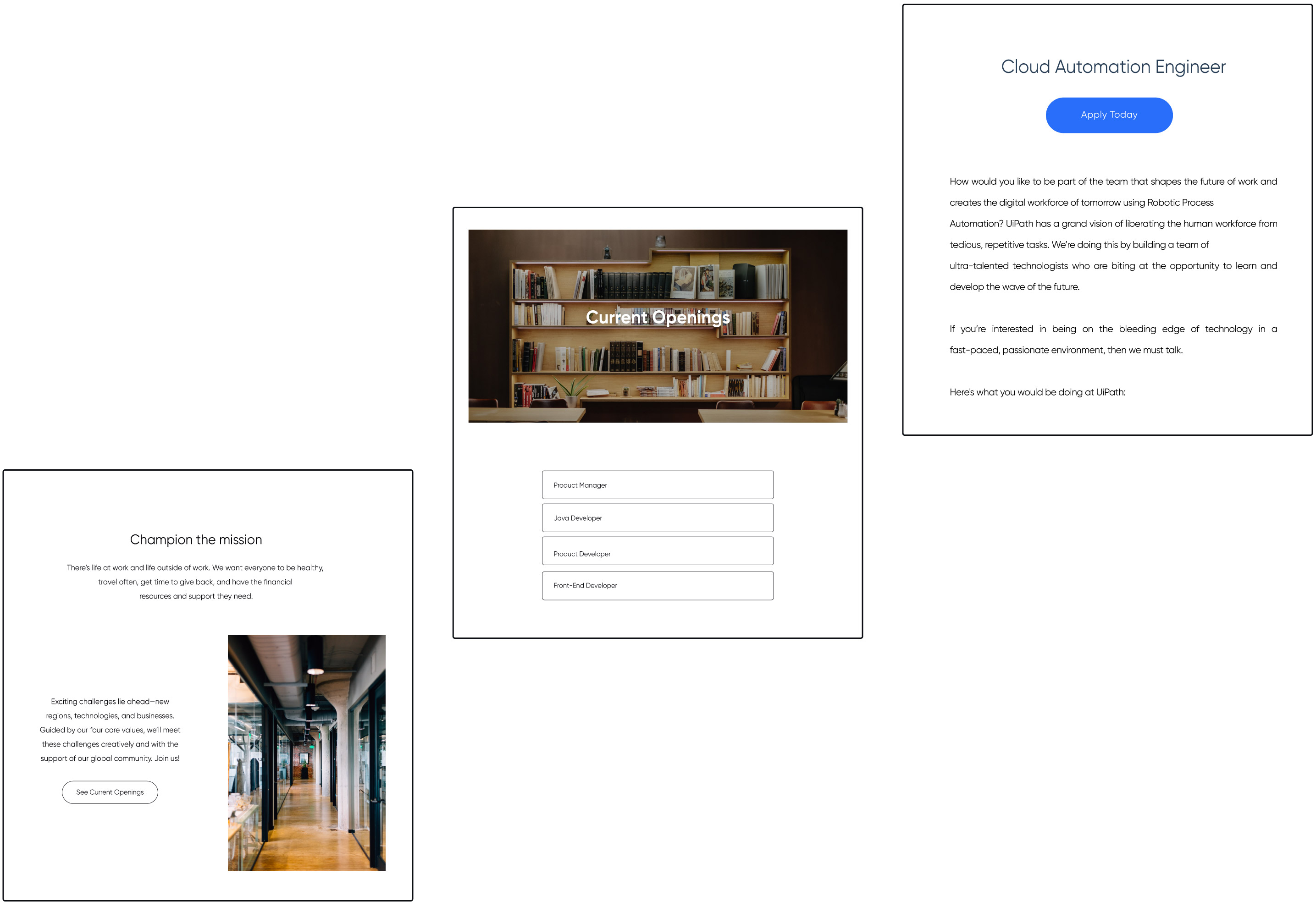 pages-templates-1