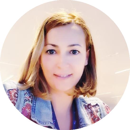 Paula Fratila about SmartDreamers Academy