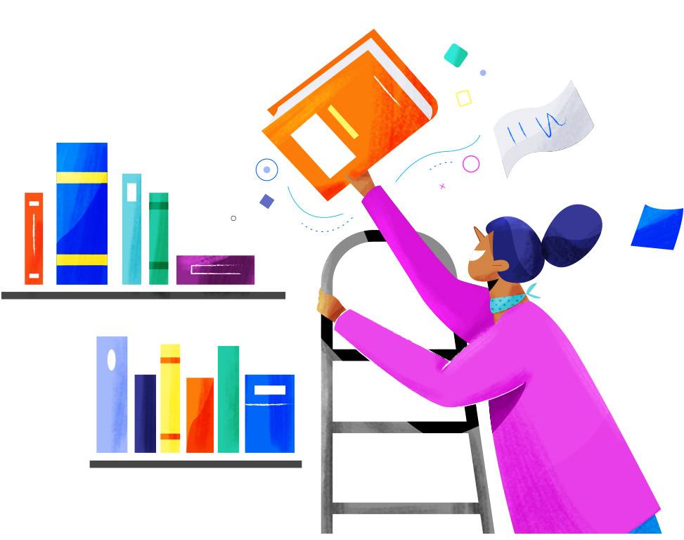 recruitment-ebooks