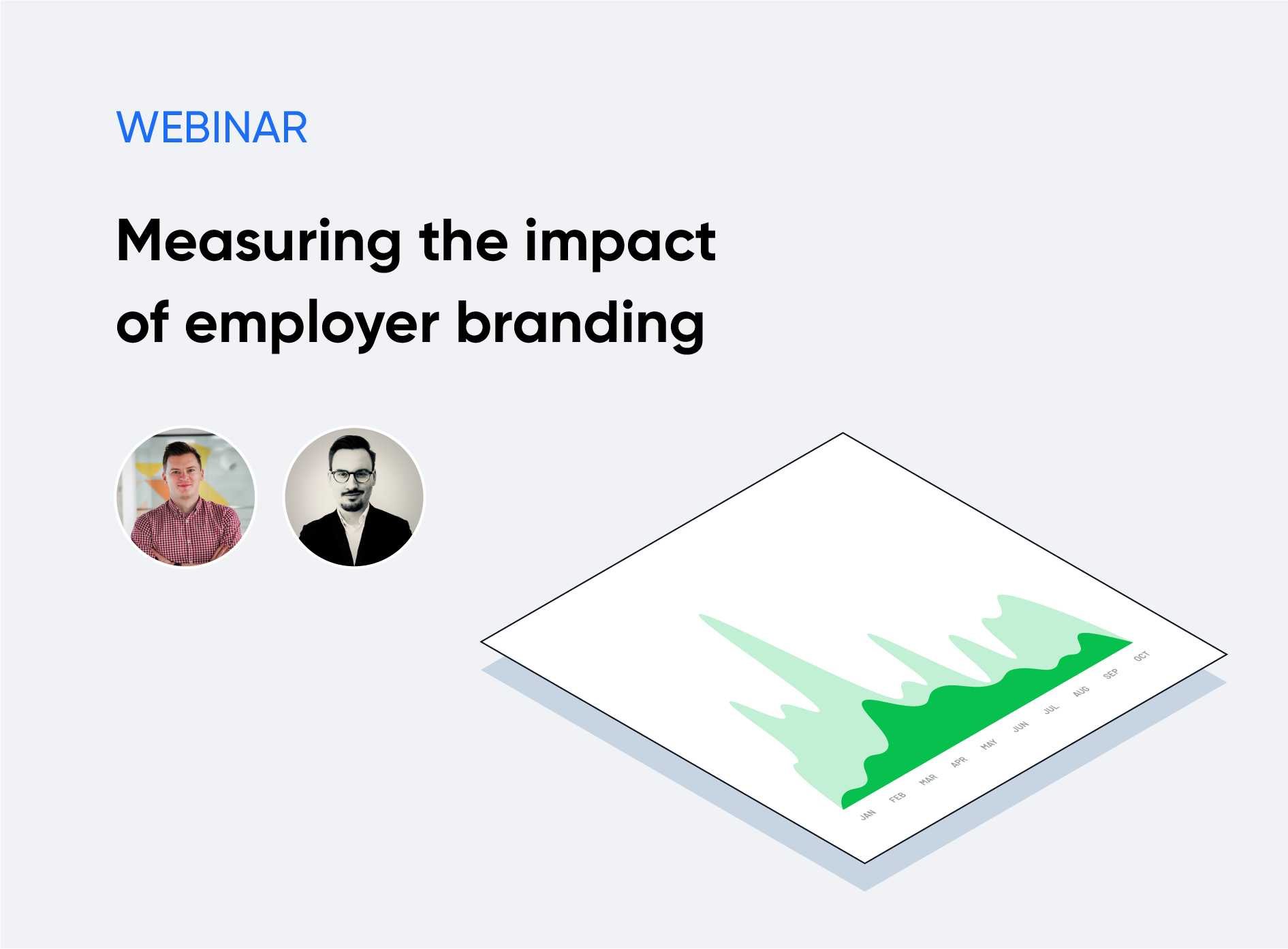Measuring the Impact of Employer Branding