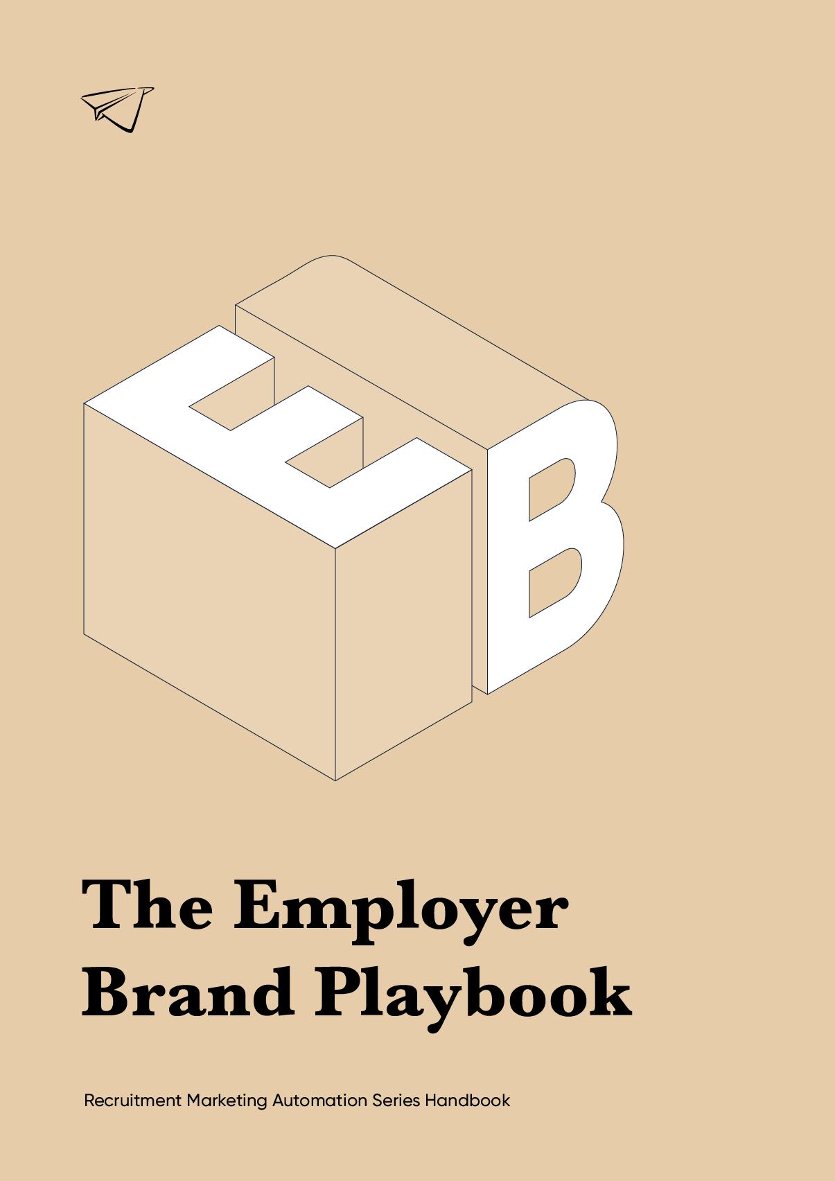 EB book-8