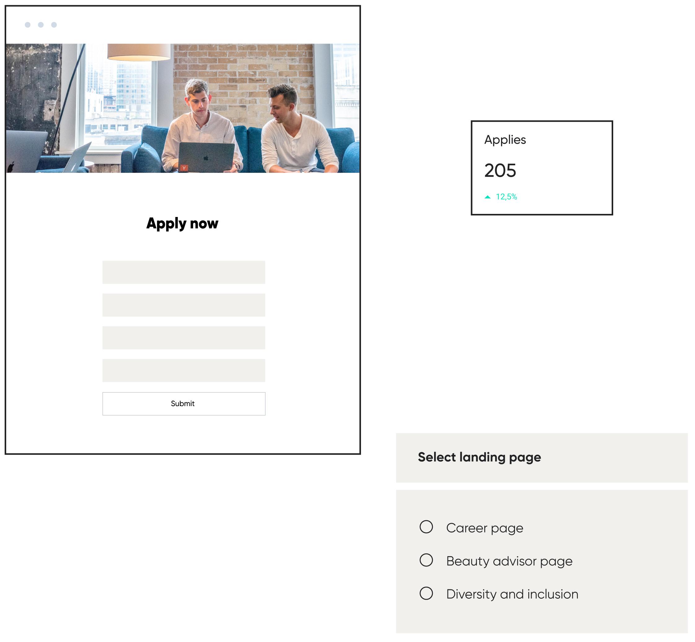 EB-application-form