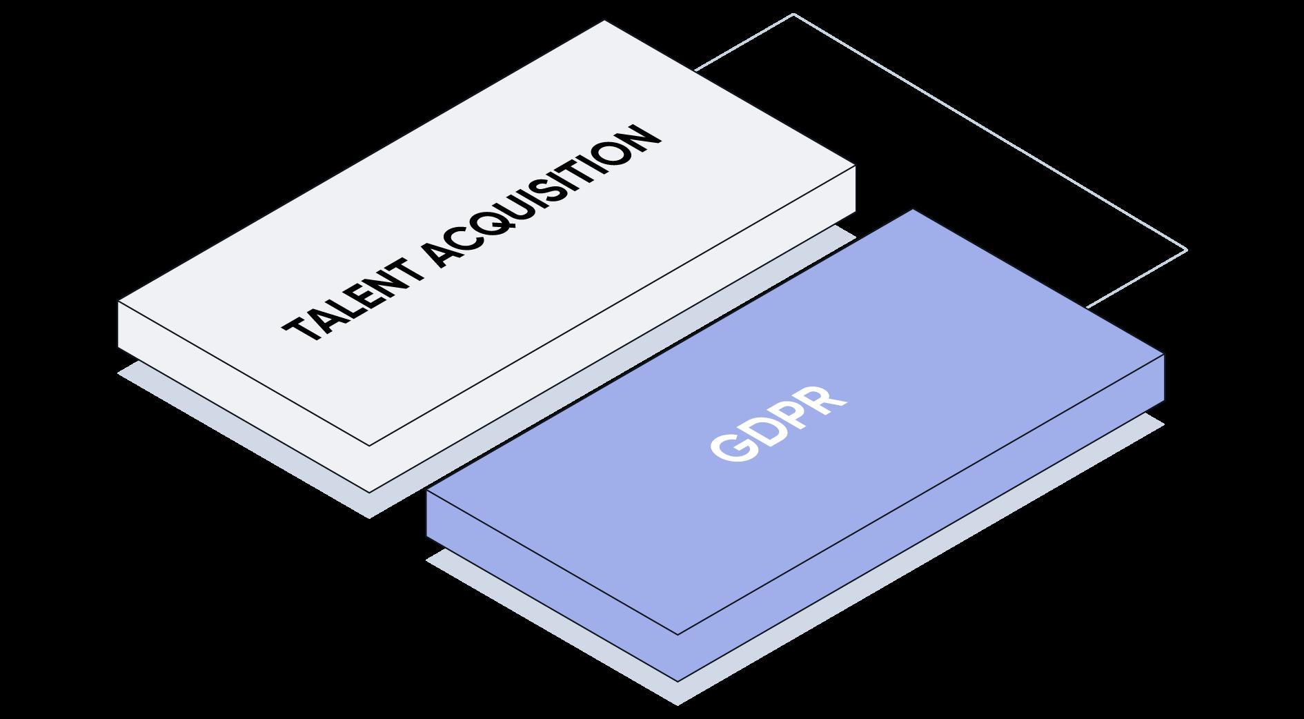 GDPR-3