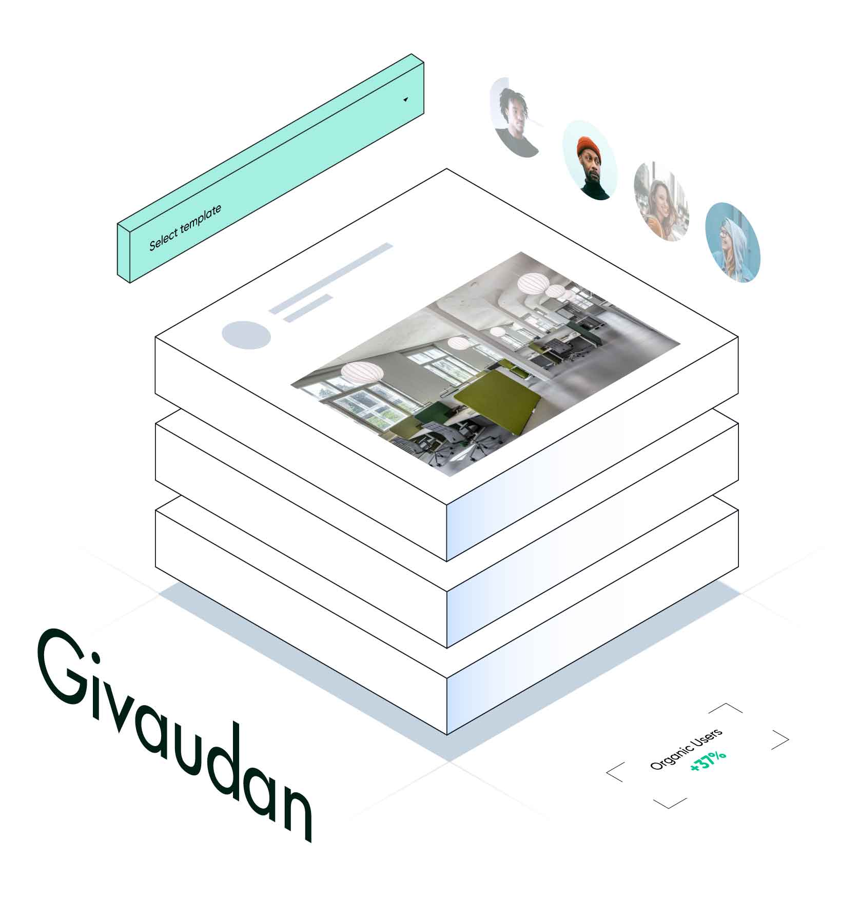 Givaudan-1