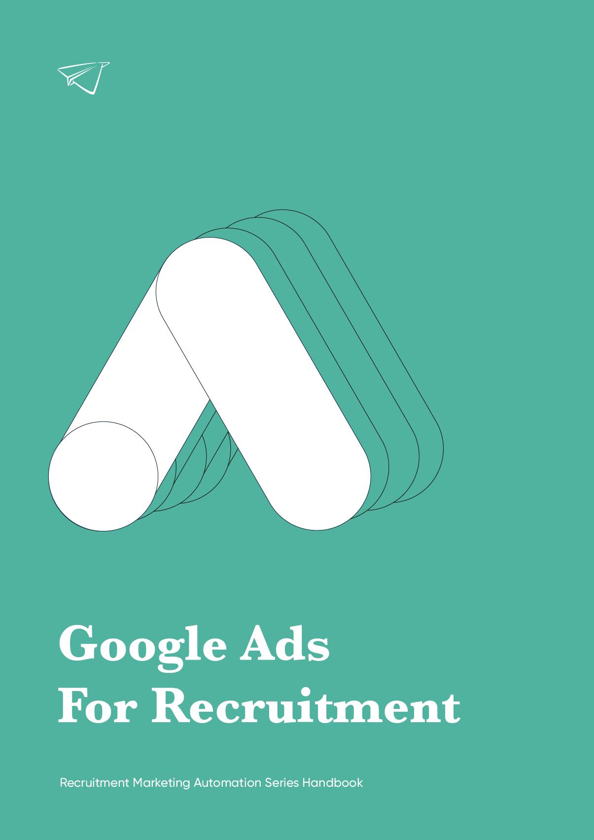 Google Ads for recruitment-8