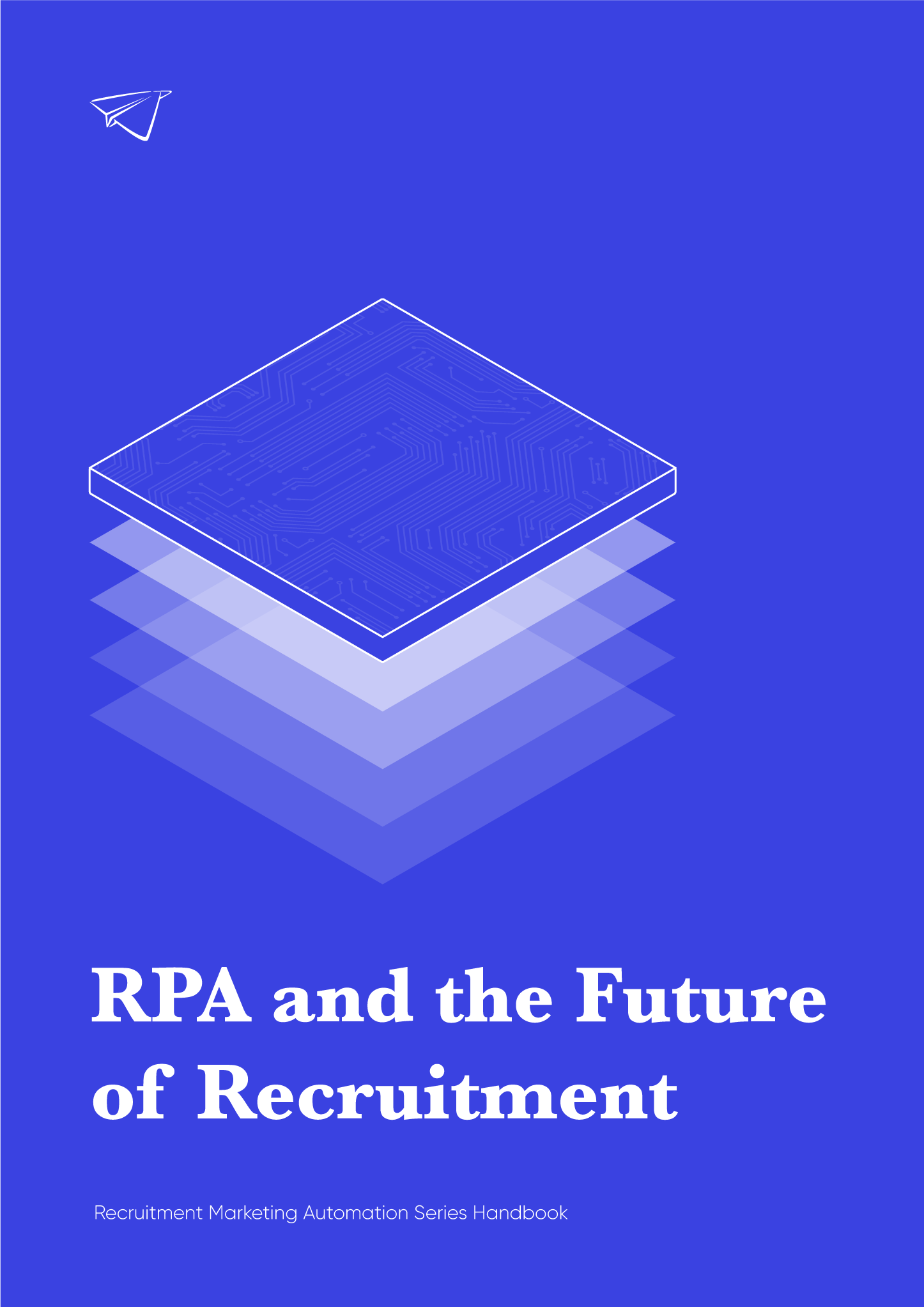 RPA-book