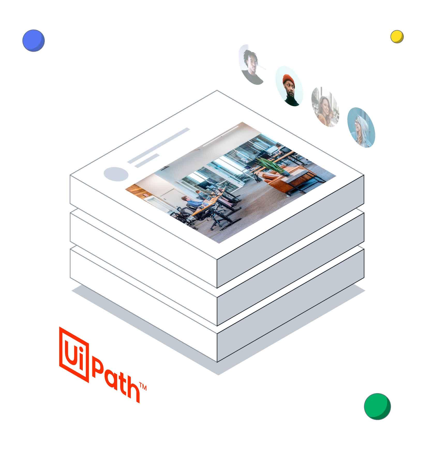 Uipath-Aug-09-2021-05-37-51-12-AM