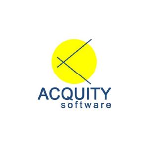 acquity-logo@4x-100