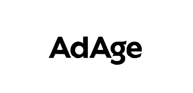adage-logo@4x-100