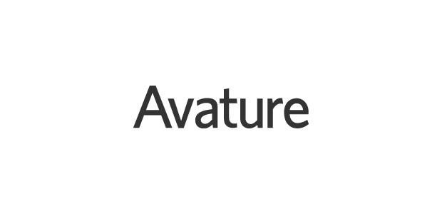 avature-logo@4x-100