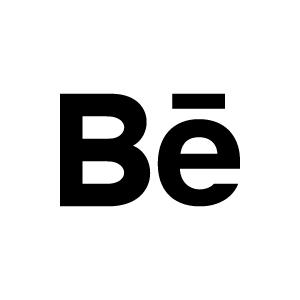 behance-logo@4x-100