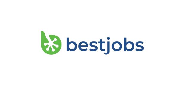 bestjobs-logo@4x-100