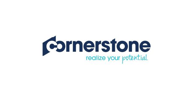 cornerstone-logo@4x-100