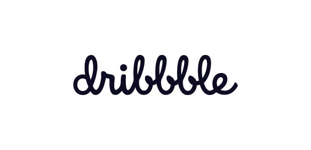 dribbble-logo@4x-100