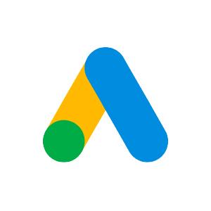 google-ads-logo@4x-100