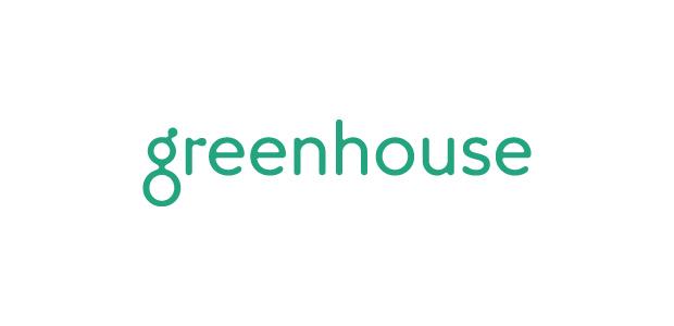 greenhouse-logo@4x-100