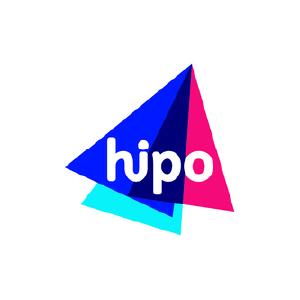 hipo-logo@4x-100