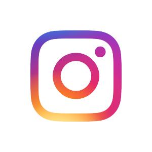 instagram-logo@4x-100