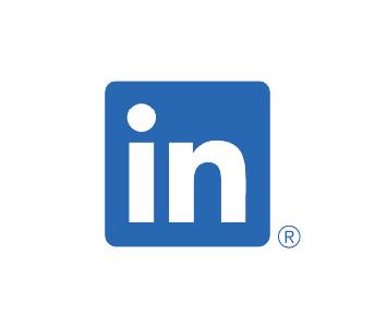 linkedin-logo@4x-100