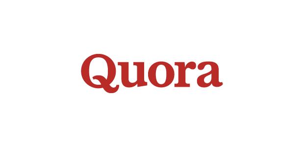 quora-logo@4x-100