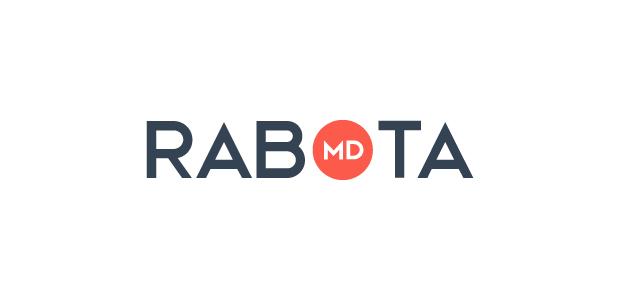 rabota-logo@4x-100