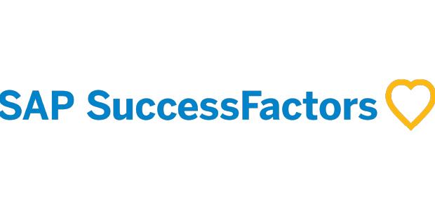 sap-successfactors-logo@4x-100