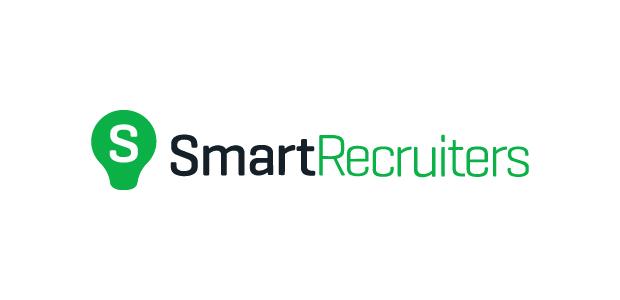 smartrecruiters-logo@4x-100